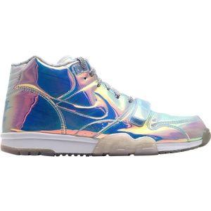 Nike Holographic Air Trainer 1 Prm Q Hologram 12